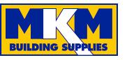 MKMsitelogo
